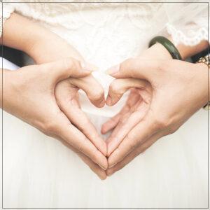 Premium-Love-Life-Transformation-Package